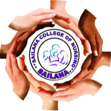 Sailana College Of Nursing